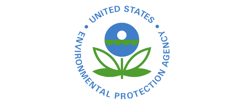 Hcpa Continues To Address Bit Shortage With Epa Hcpa