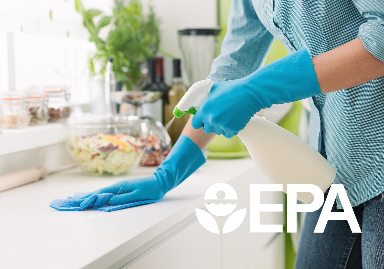 Newswise: EPA_ListN.jpg
